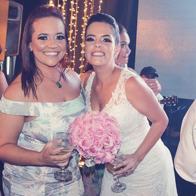 Casamento-Thassya-e-Leandro-251.jpg