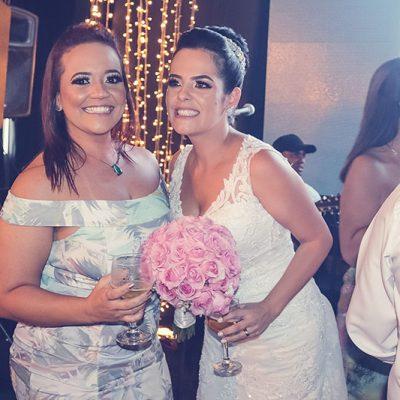 Casamento-Thassya-e-Leandro-252.jpg