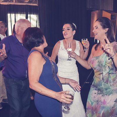 Casamento-Thassya-e-Leandro-253.jpg