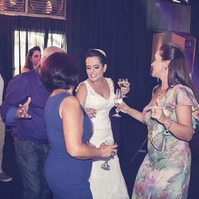 Casamento-Thassya-e-Leandro-254.jpg