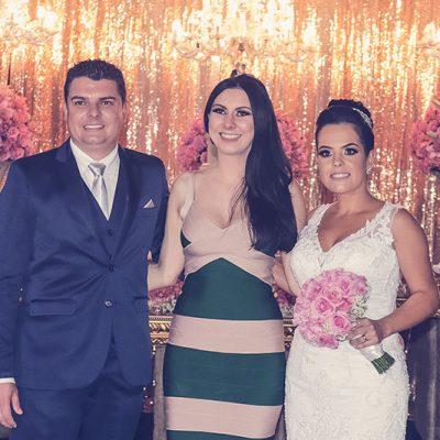 Casamento-Thassya-e-Leandro-3.jpg
