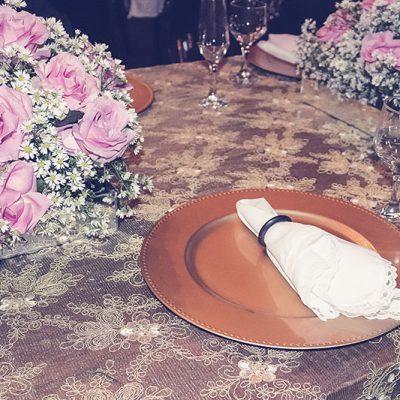 Casamento-Thassya-e-Leandro-35.jpg