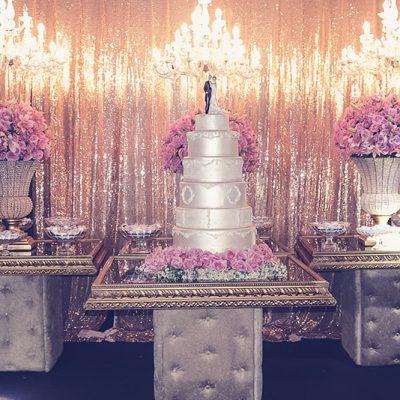 Casamento-Thassya-e-Leandro-4.jpg