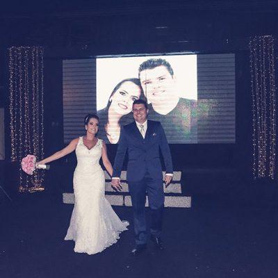 Casamento-Thassya-e-Leandro-60.jpg
