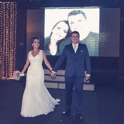 Casamento-Thassya-e-Leandro-61.jpg
