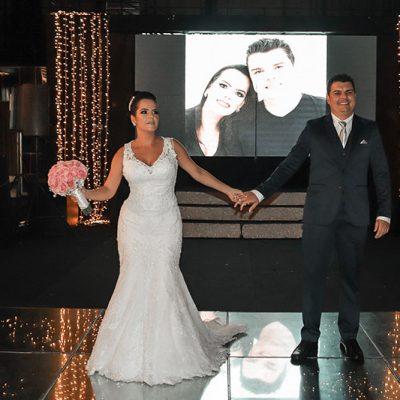 Casamento-Thassya-e-Leandro-62.jpg