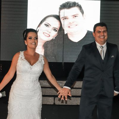 Casamento-Thassya-e-Leandro-63.jpg