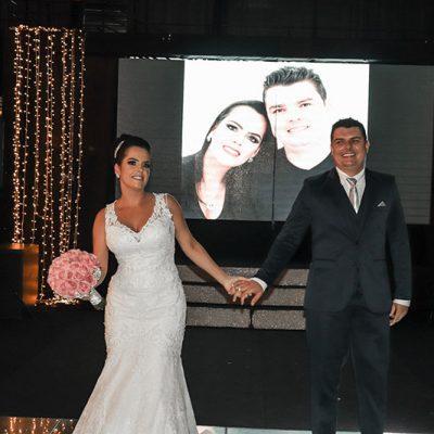 Casamento-Thassya-e-Leandro-64.jpg