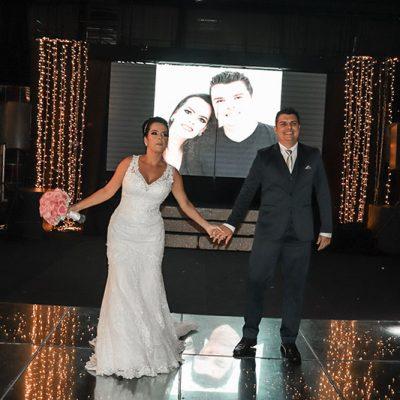 Casamento-Thassya-e-Leandro-65.jpg