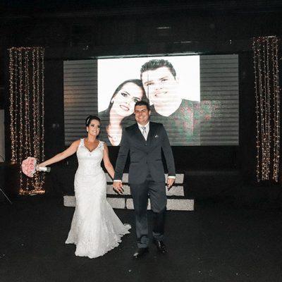 Casamento-Thassya-e-Leandro-66.jpg