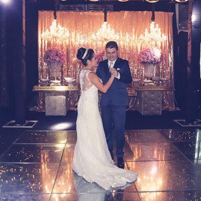 Casamento-Thassya-e-Leandro-67.jpg