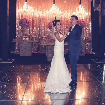 Casamento-Thassya-e-Leandro-68.jpg