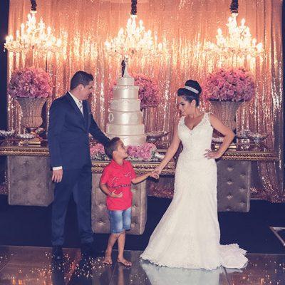 Casamento-Thassya-e-Leandro-69.jpg