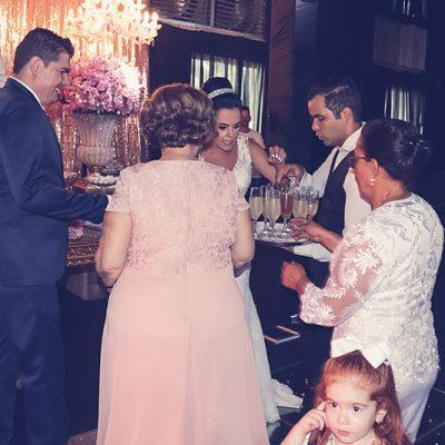 Casamento-Thassya-e-Leandro-70.jpg