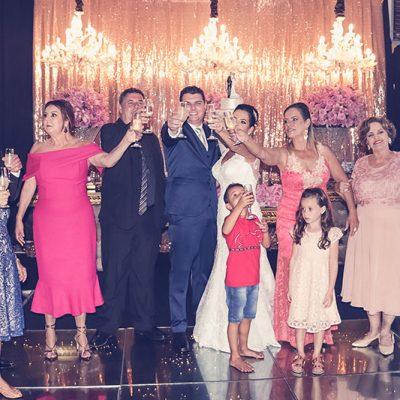 Casamento-Thassya-e-Leandro-71.jpg