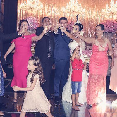Casamento-Thassya-e-Leandro-72.jpg