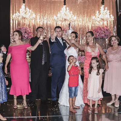 Casamento-Thassya-e-Leandro-74.jpg