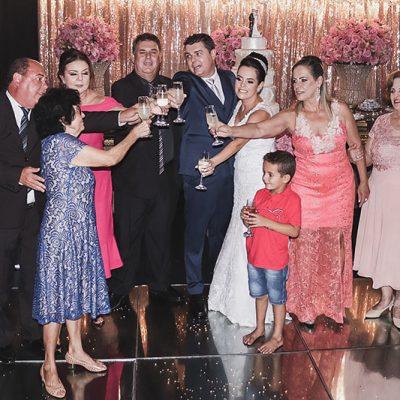 Casamento-Thassya-e-Leandro-75.jpg