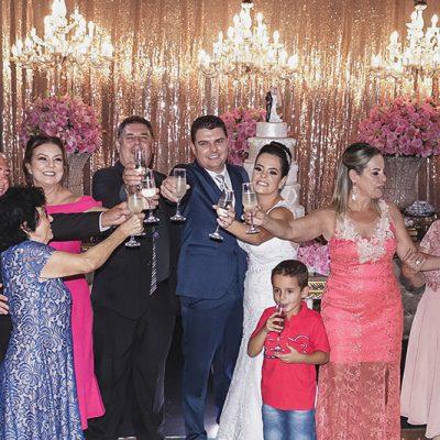 Casamento-Thassya-e-Leandro-76.jpg