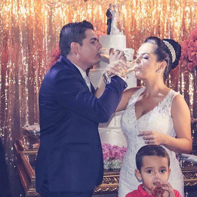 Casamento-Thassya-e-Leandro-77.jpg