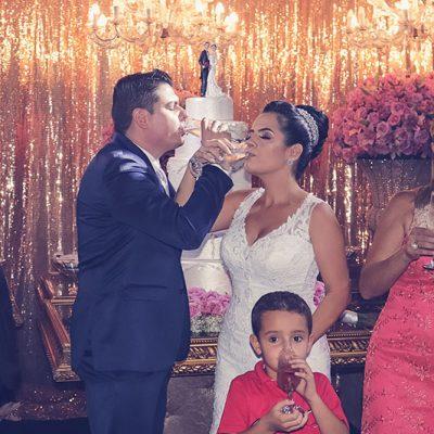 Casamento-Thassya-e-Leandro-78.jpg