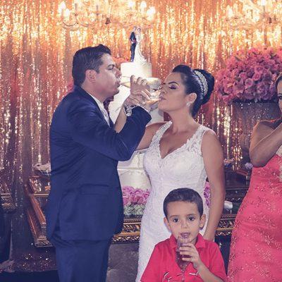 Casamento-Thassya-e-Leandro-79.jpg