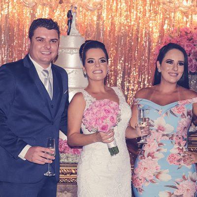 Casamento-Thassya-e-Leandro-80.jpg