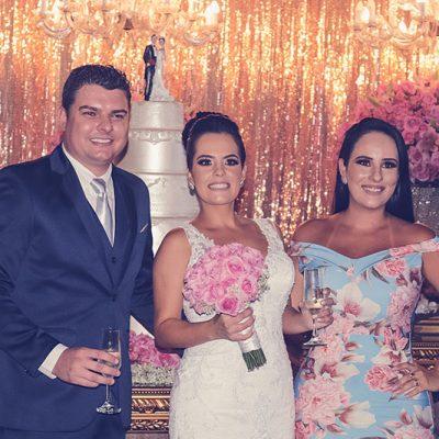 Casamento-Thassya-e-Leandro-81.jpg