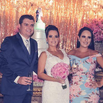 Casamento-Thassya-e-Leandro-82.jpg