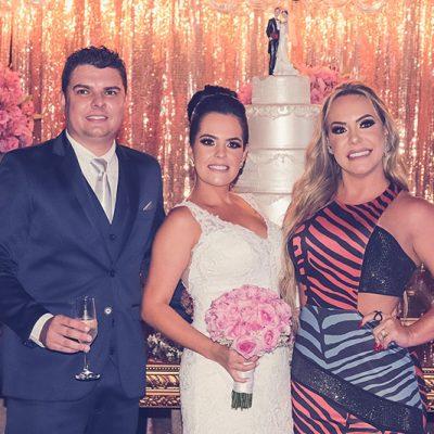 Casamento-Thassya-e-Leandro-83.jpg