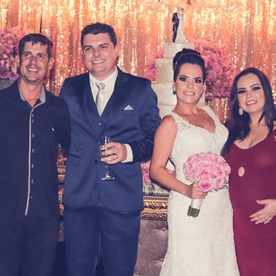 Casamento-Thassya-e-Leandro-84.jpg