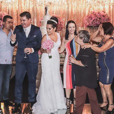 Casamento-Thassya-e-Leandro-85.jpg