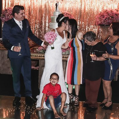 Casamento-Thassya-e-Leandro-86.jpg