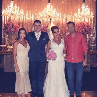 Casamento-Thassya-e-Leandro-87.jpg