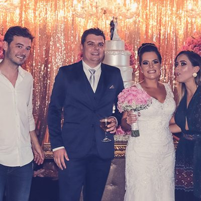 Casamento-Thassya-e-Leandro-88.jpg
