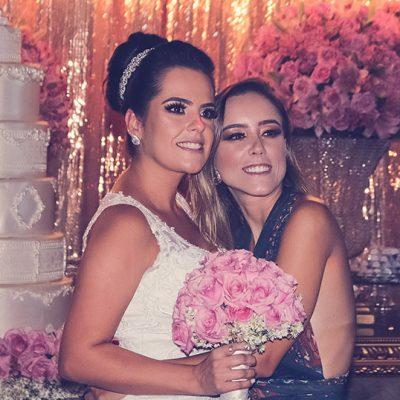 Casamento-Thassya-e-Leandro-89.jpg