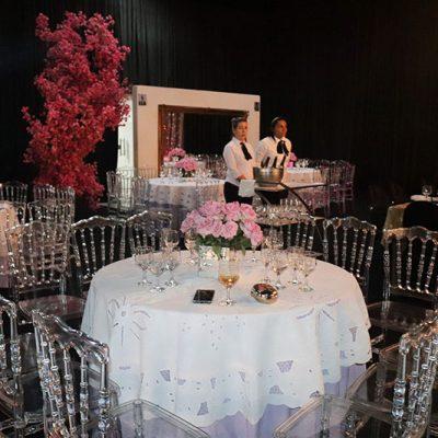 Casamento-Thassya-e-Leandro-9.jpg
