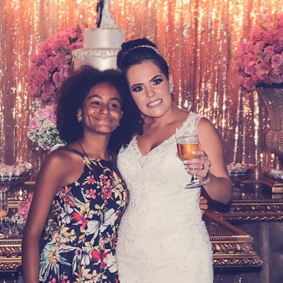 Casamento-Thassya-e-Leandro-90.jpg