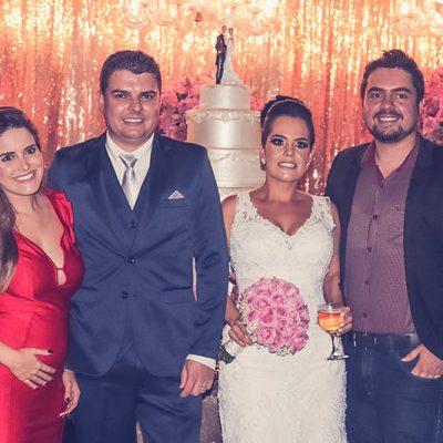 Casamento-Thassya-e-Leandro-91.jpg