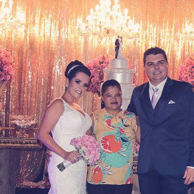 Casamento-Thassya-e-Leandro-92.jpg