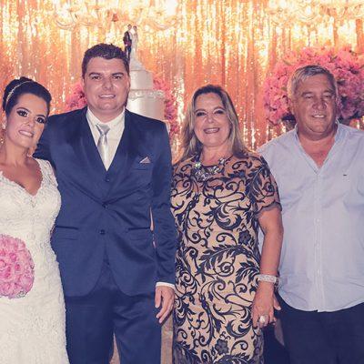 Casamento-Thassya-e-Leandro-93.jpg