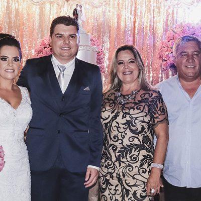 Casamento-Thassya-e-Leandro-94.jpg