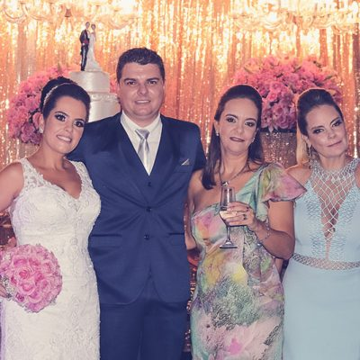 Casamento-Thassya-e-Leandro-95.jpg