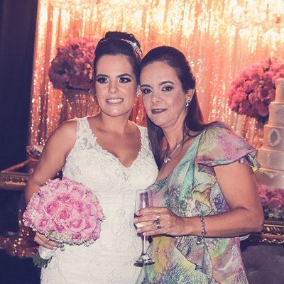 Casamento-Thassya-e-Leandro-97.jpg