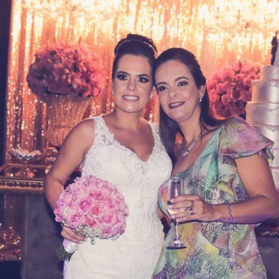 Casamento-Thassya-e-Leandro-99.jpg